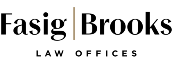 Fasig Brooks Law Offices