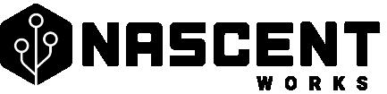 Nascent Works logo