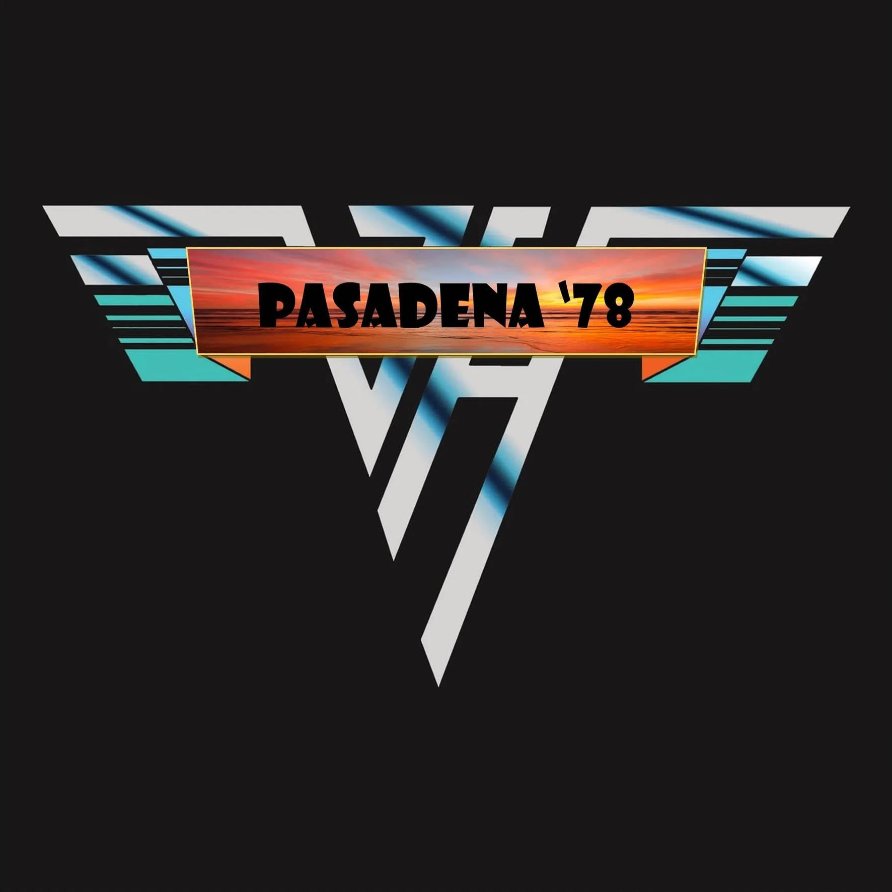 Pasadena '78