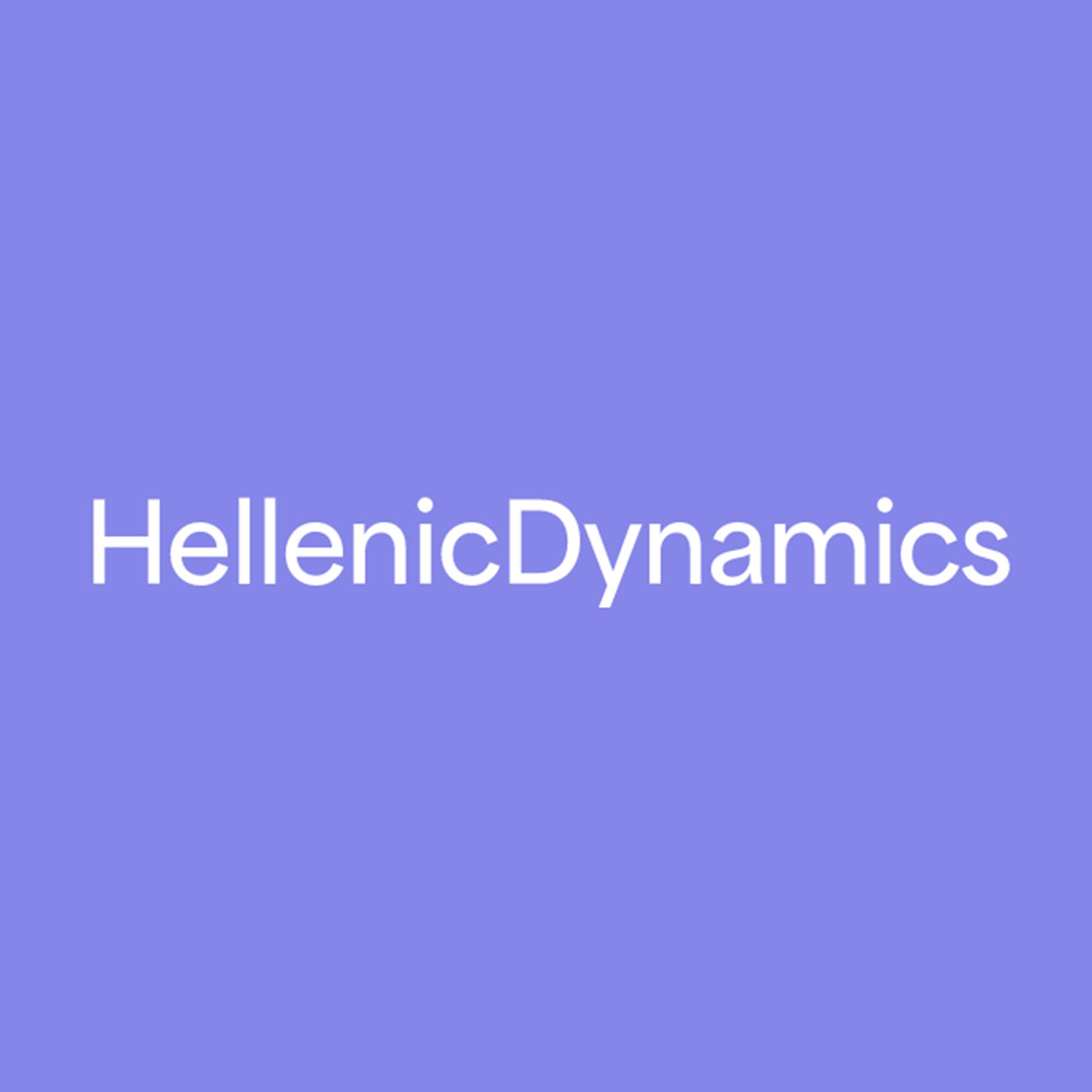 HellenicDynamics