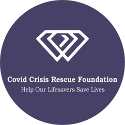 Covid Crisis Rescue Foundation (CCRF)