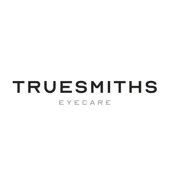 truesmiths
