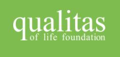 Qualitas of life foundation