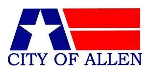 Allen City