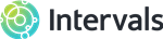 Intervals - Time, Task & Project Management logo