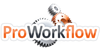 ProWorkflow - Manage Projects Online logo