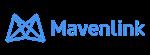 Mavenlink - Deliver Every Project Profitably logo