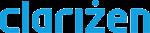 Clarizen - Enterprise Project Portfolio Management logo