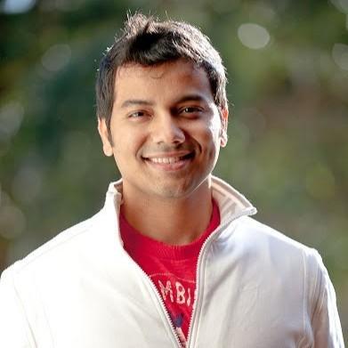 Rajan Sheth