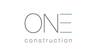 one engenharia logo