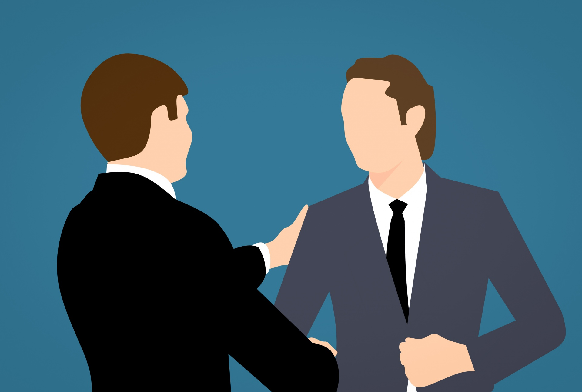 How to Hire for Inside Sales
