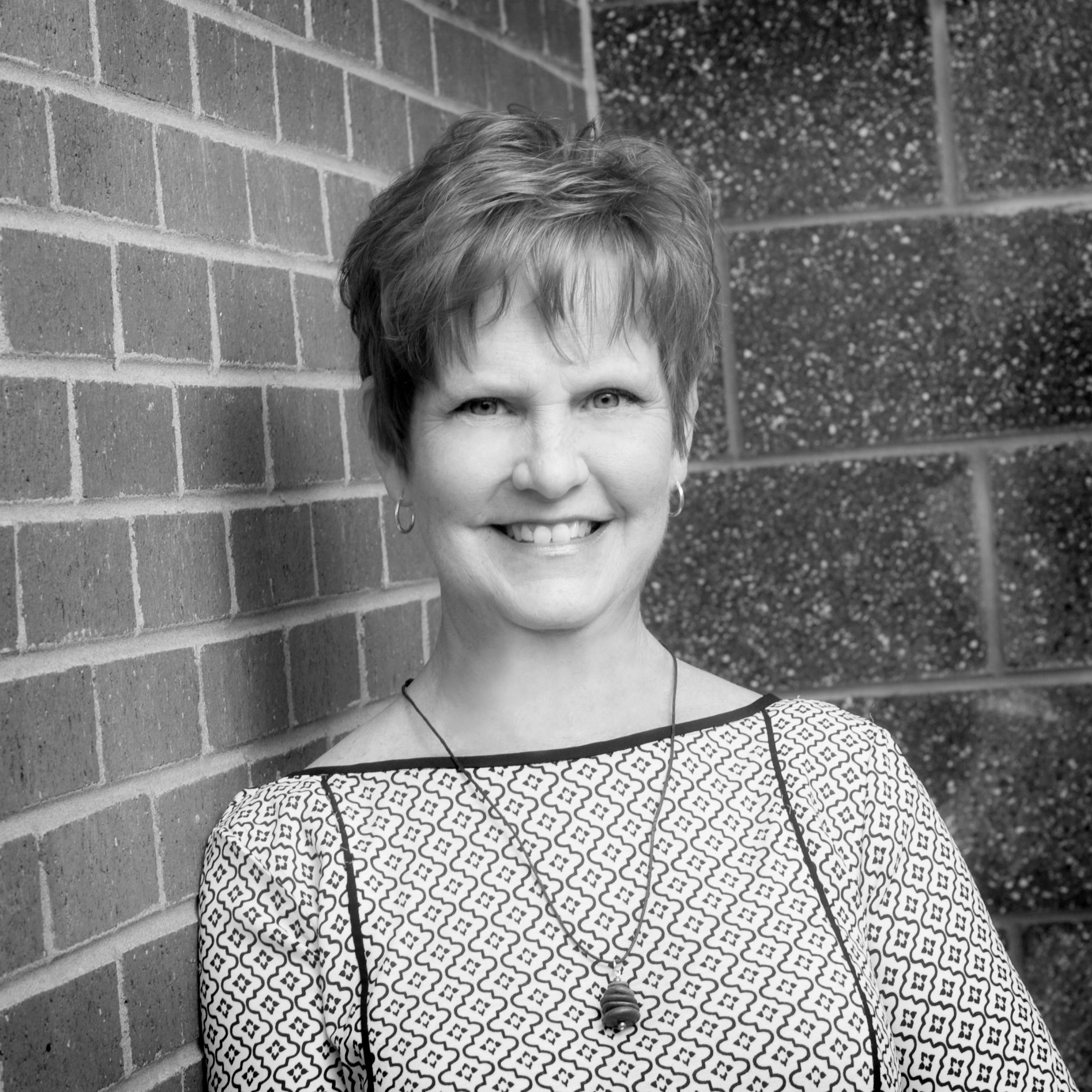 Debbie Vanhoy