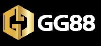 Situs MPO Slot GG88