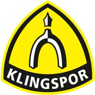 Logo de Klingspor AG