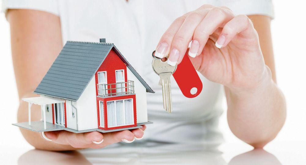 """Oportunidades en la """"nueva normalidad"""" inmobiliaria"""