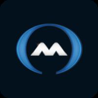 Logo - Avai Mobile
