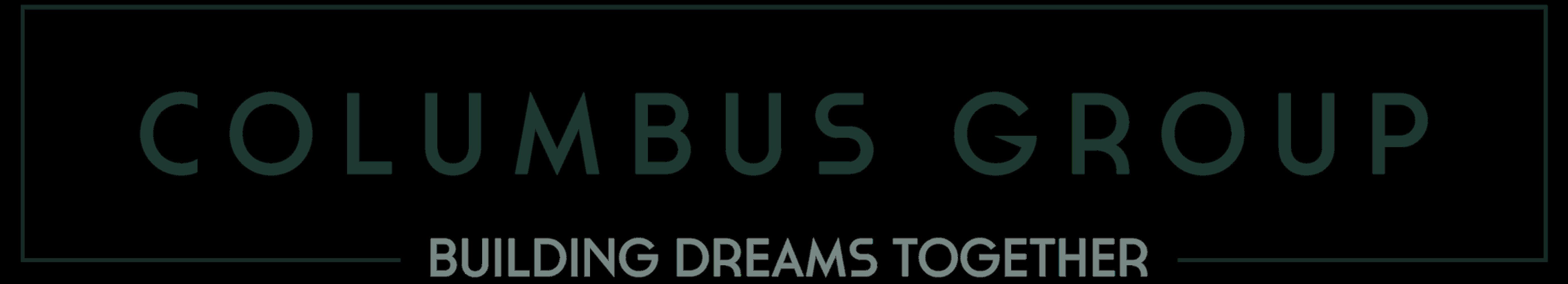 Tutum logo in color