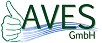 Logo Aves GmbH