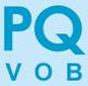 PQ VOB Logo
