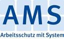 Arbeitsschutz mit System Logo