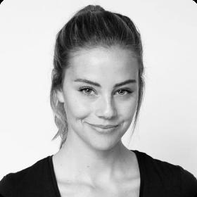 Viktoria - CEO & Founder