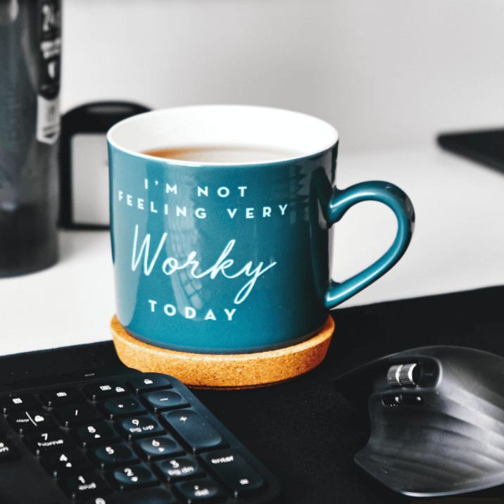 Gift a mug