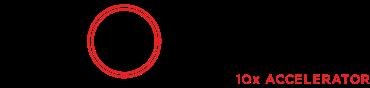 UNSW Founder 10x Accelerator Porgram