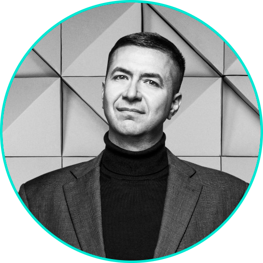 Серещенко Юрій