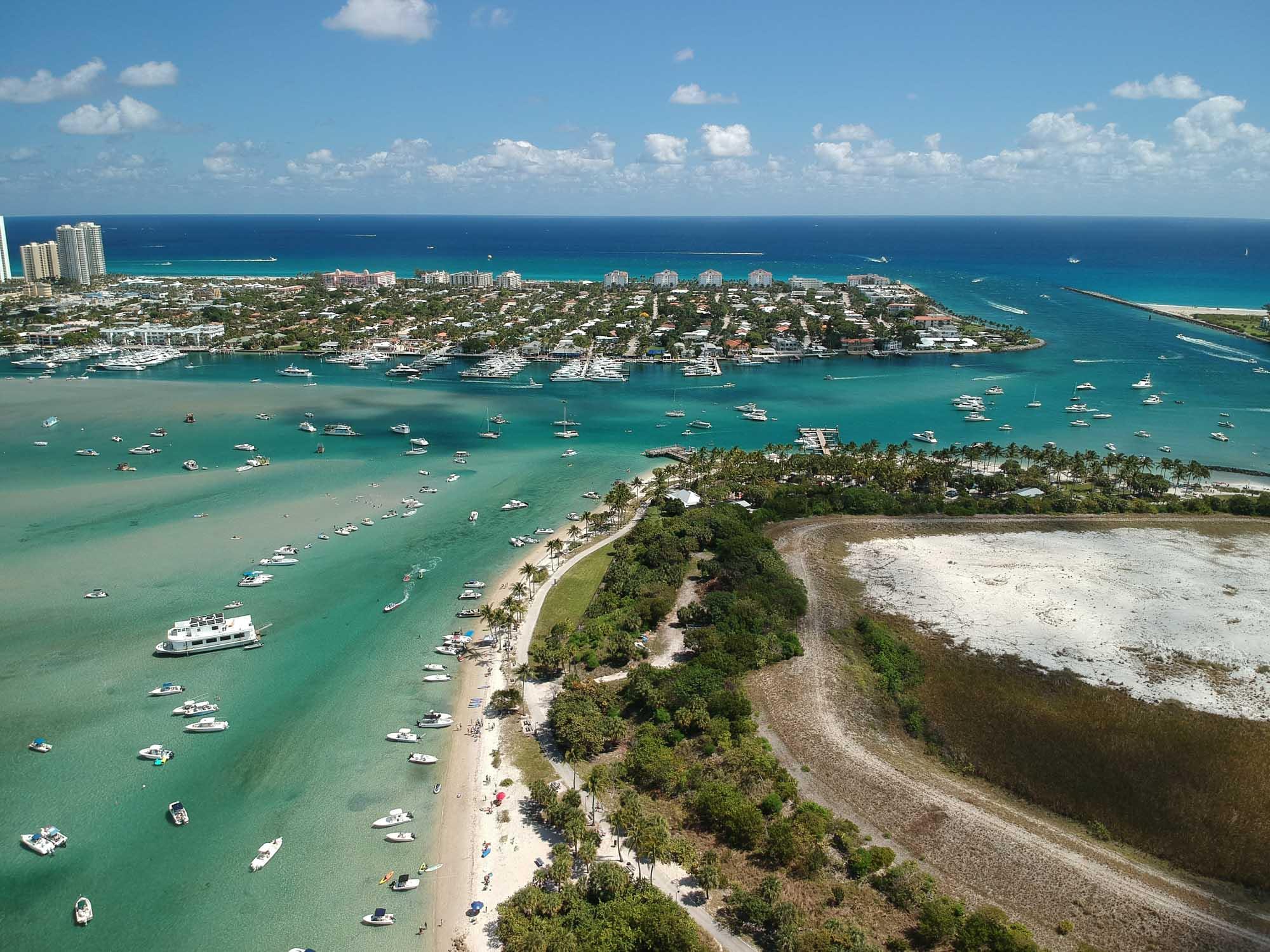 Air Mavericks - West Palm Beach