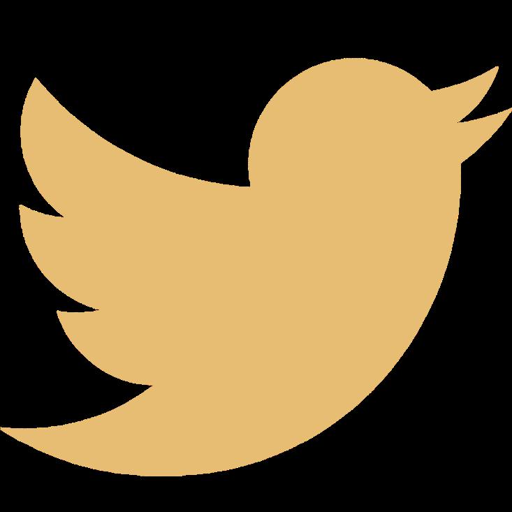 CertiK Foundation Twitter