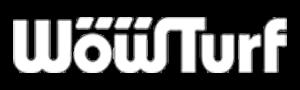 WowTurf logo