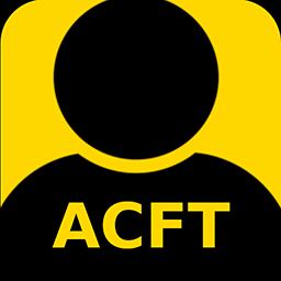 ACFT App