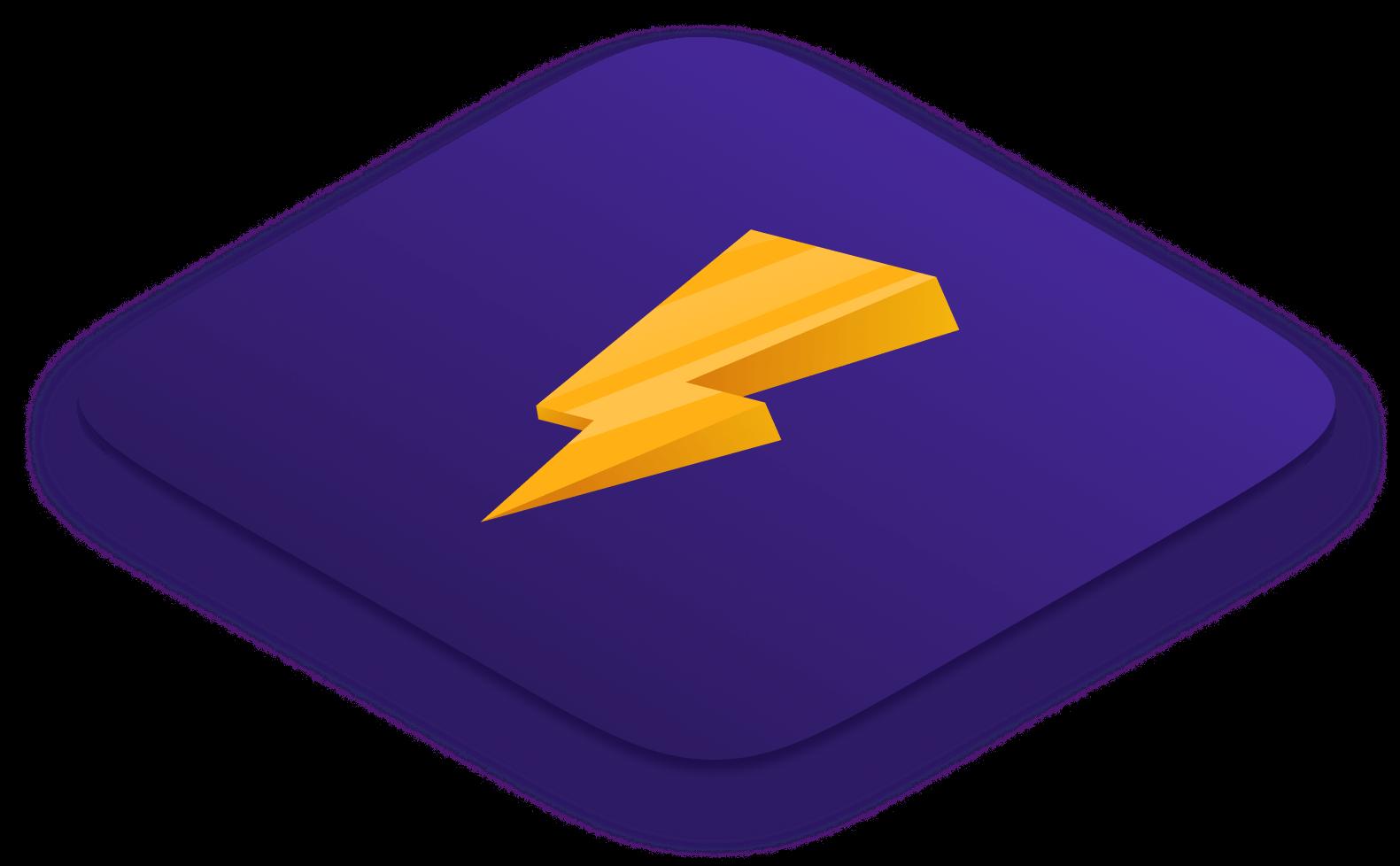 peersend-chrome-icon