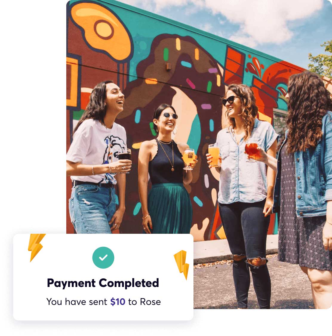 pay-friends