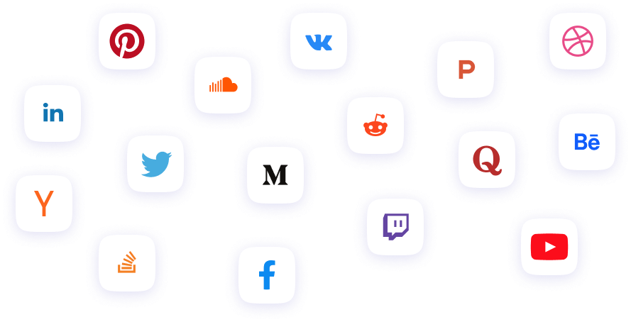connect-apps