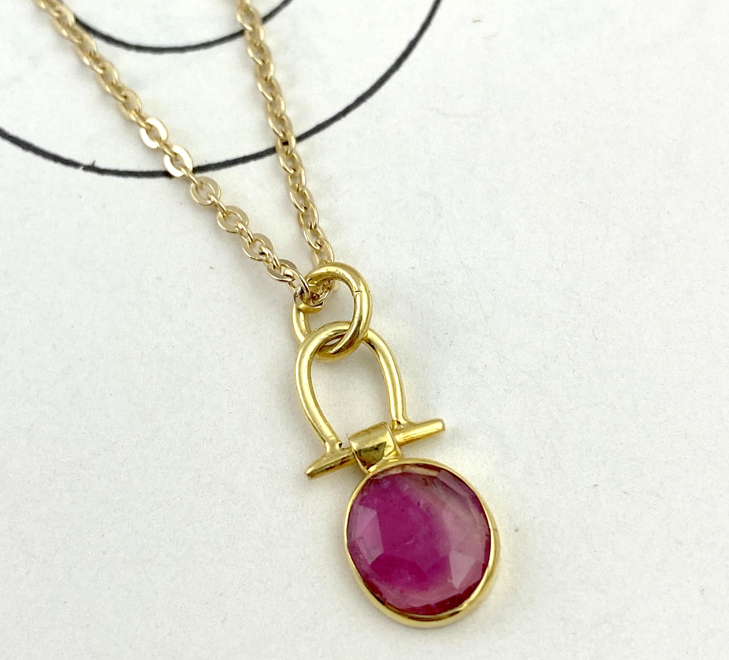 Jem's Jewelry