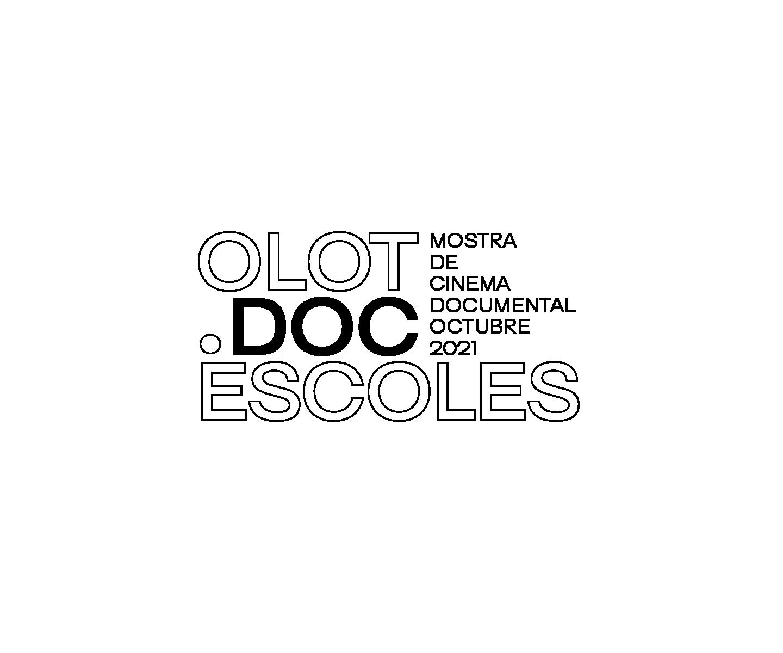 olot.doc escoles logo