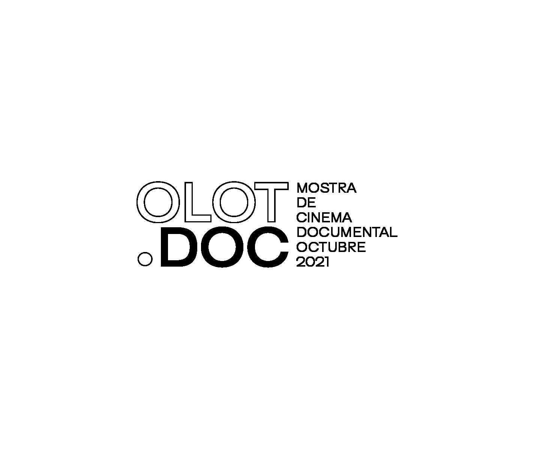 olot.doc logo