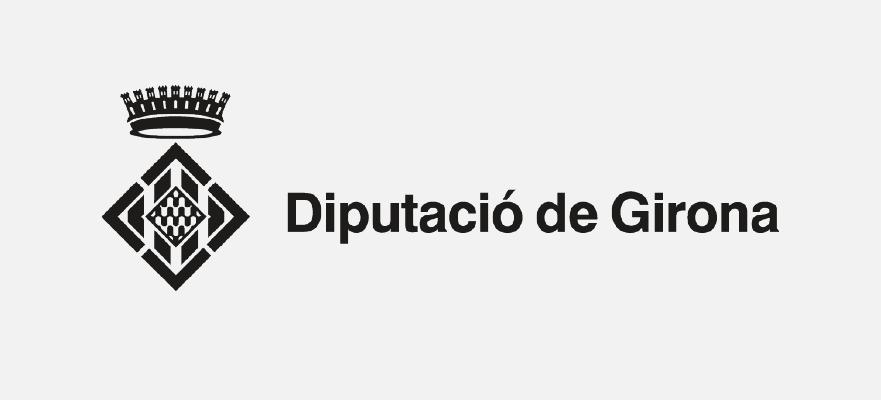 Diputacio Girona