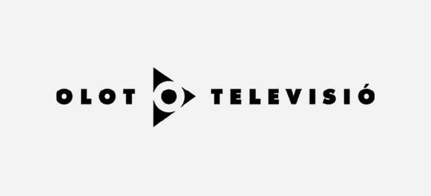 Olot Televisio