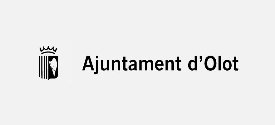 Ajuntament Olot