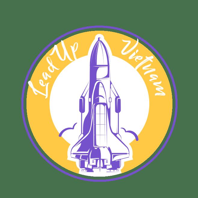 LeadUp Logo