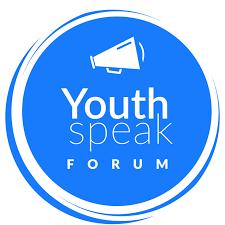 YouthSpeak Logo