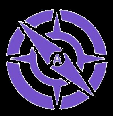 Leadership Conference Logo