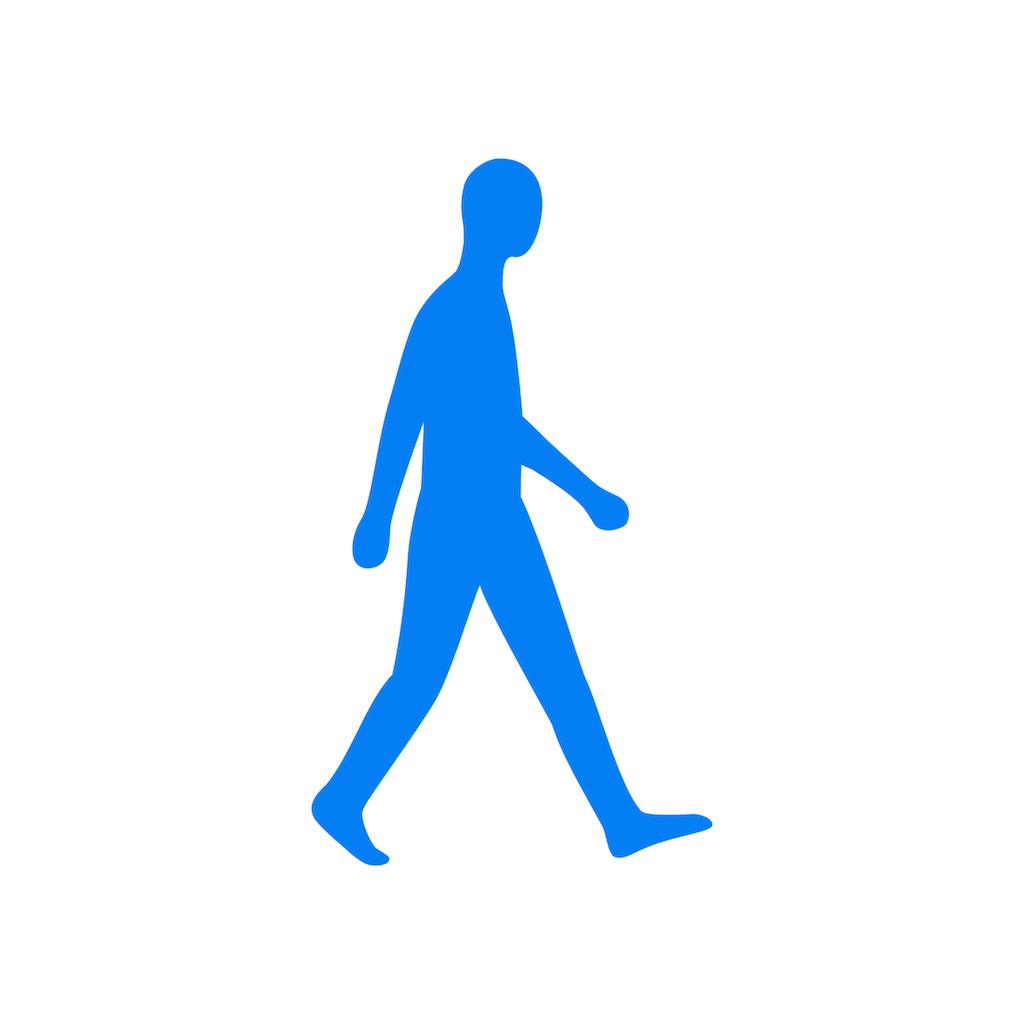 AIESEC Human