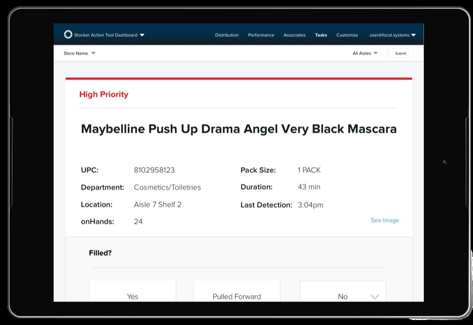 angela liu portfolio - client monetization suite