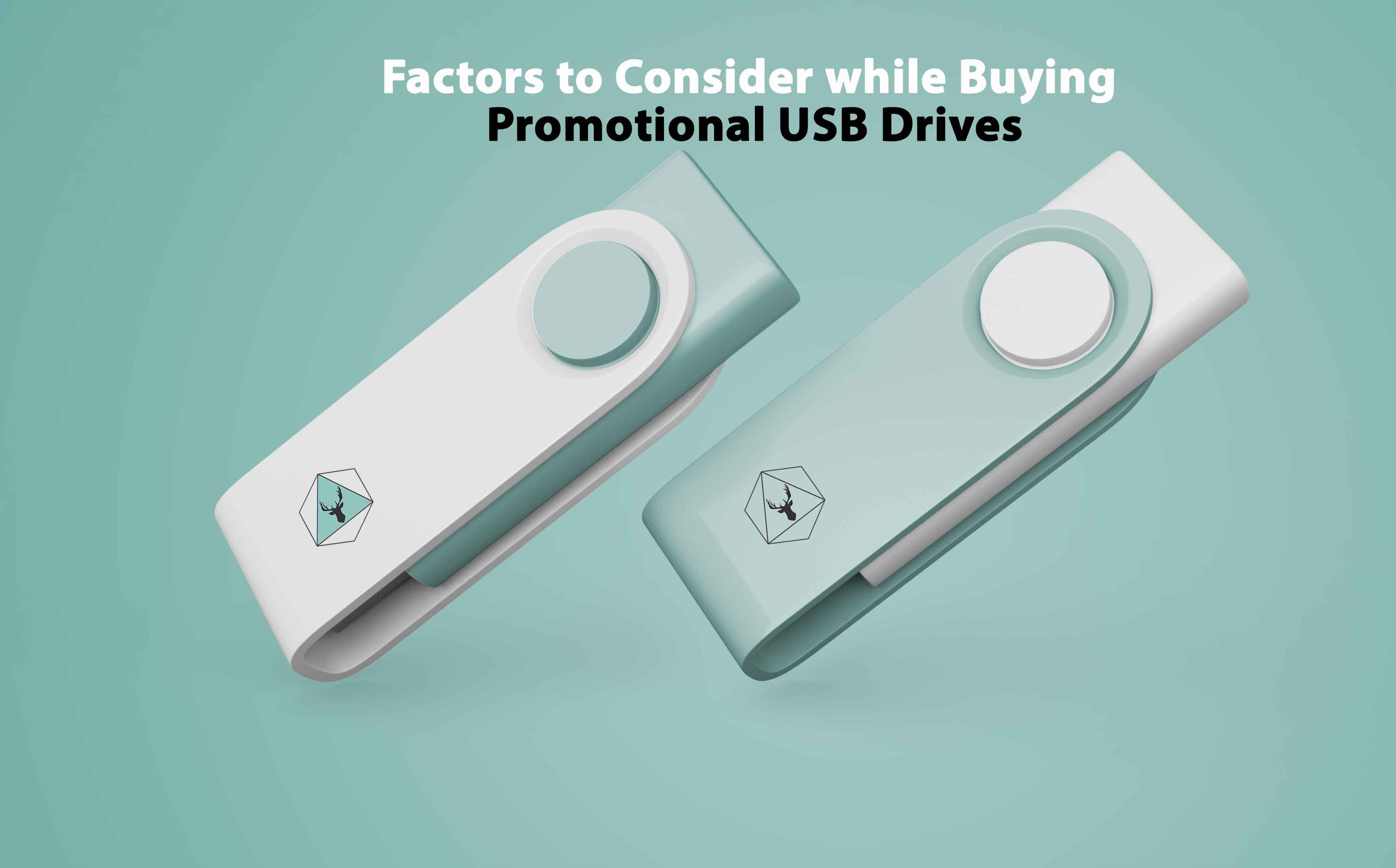 USB Suppliers in Dubai