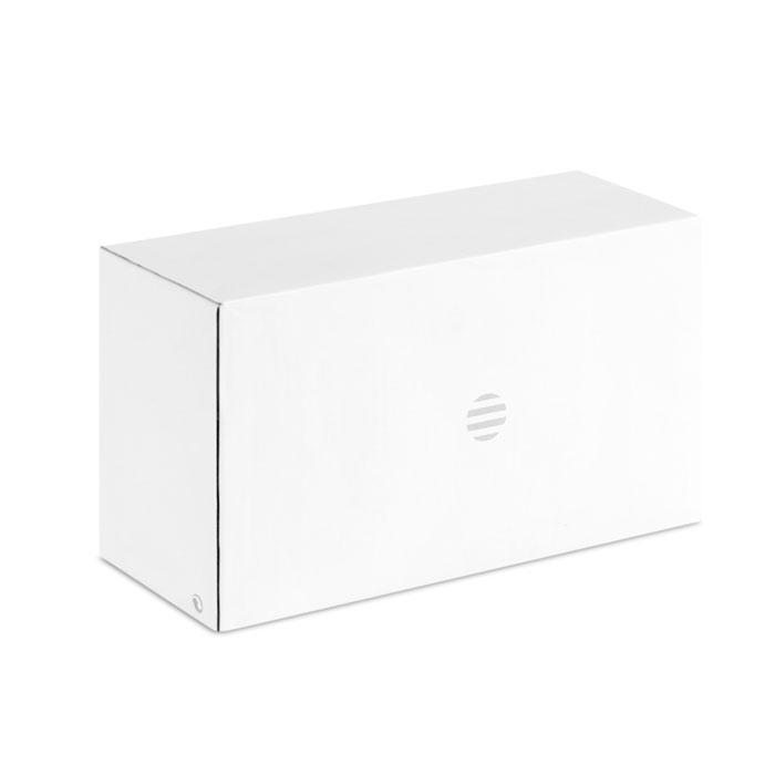 mo6139_40_box