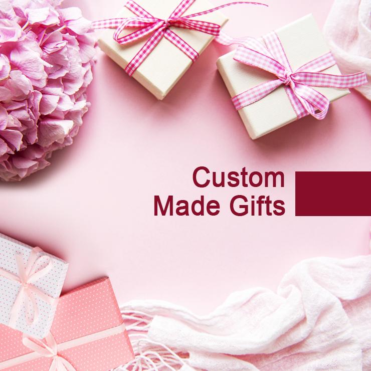 Personalized Corporate Gifts Dubai