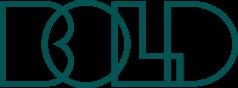 Bold Digital - tidligere Box Media - Ditt digitale byrå for å lykkes i en verden med stadig større konkurranse